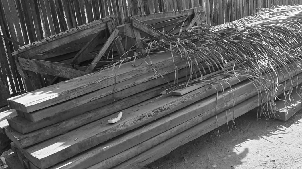 indígenas-awa-guajá-Brail-Amazonas-pueblos-originarios-17