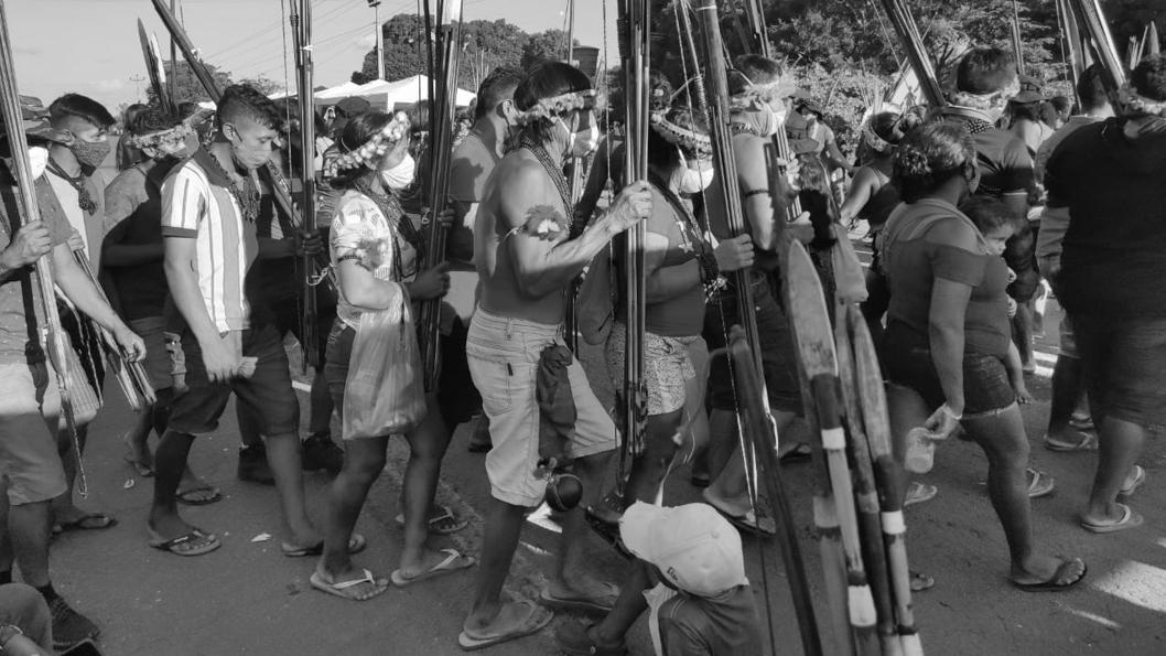 indígenas-awa-guajá-Brail-Amazonas-pueblos-originarios-4