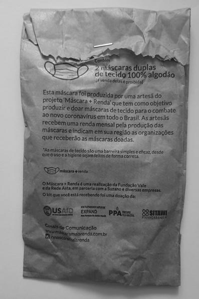 indígenas-awa-guajá-Brail-Amazonas-pueblos-originarios-6