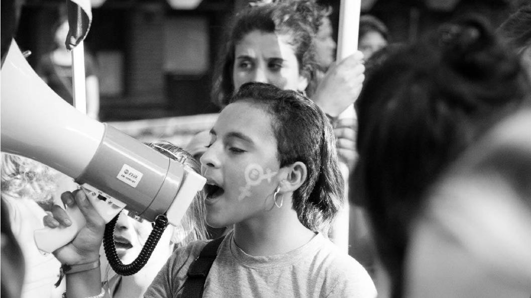infancias-barrios-populares-encuentro-organizaciones-2