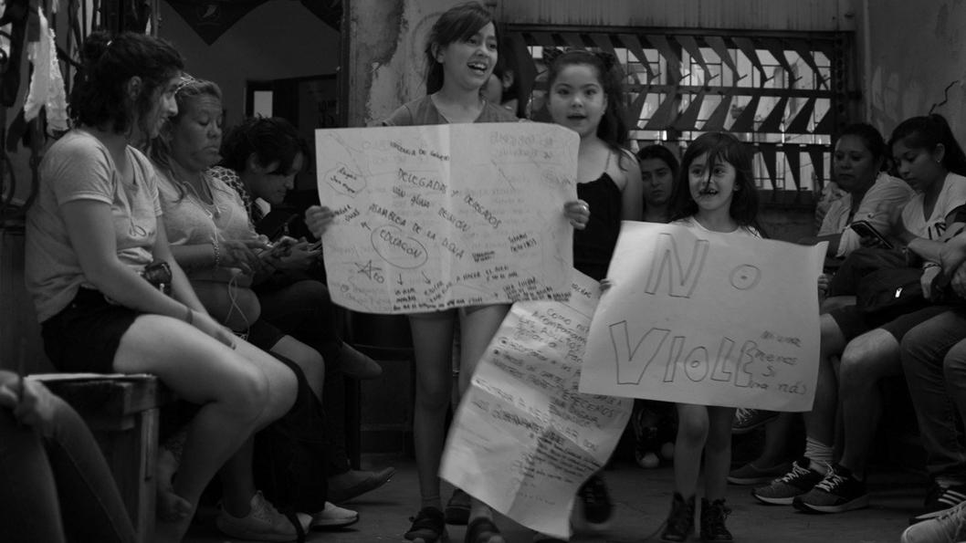 infancias-barrios-populares-encuentro-organizaciones-5