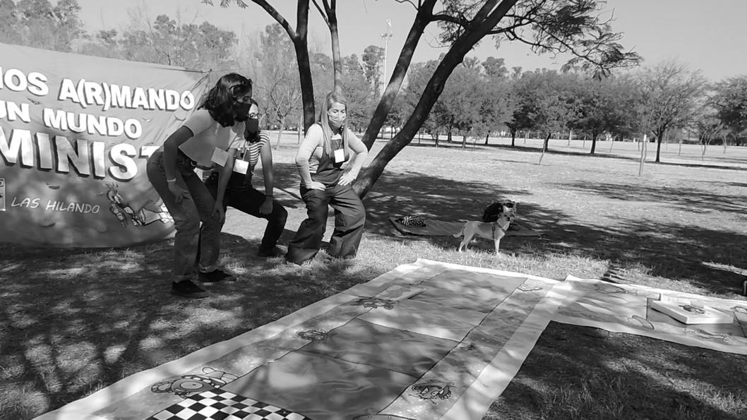 juego-juntxs-aventuras-socorristas-esi-3