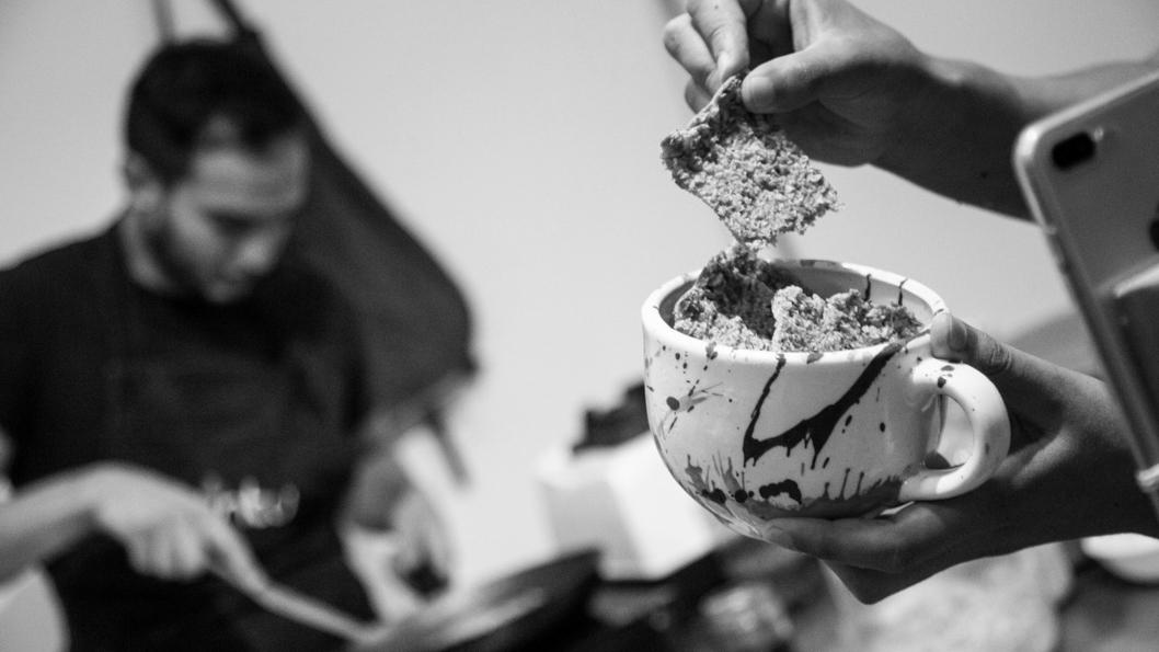 kintu-metamorfosis-taller-gastronomía-ccec-cocina-5