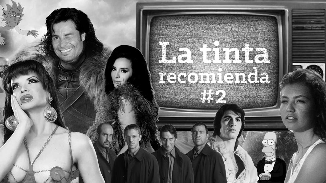 la-tinta-recomienda-2