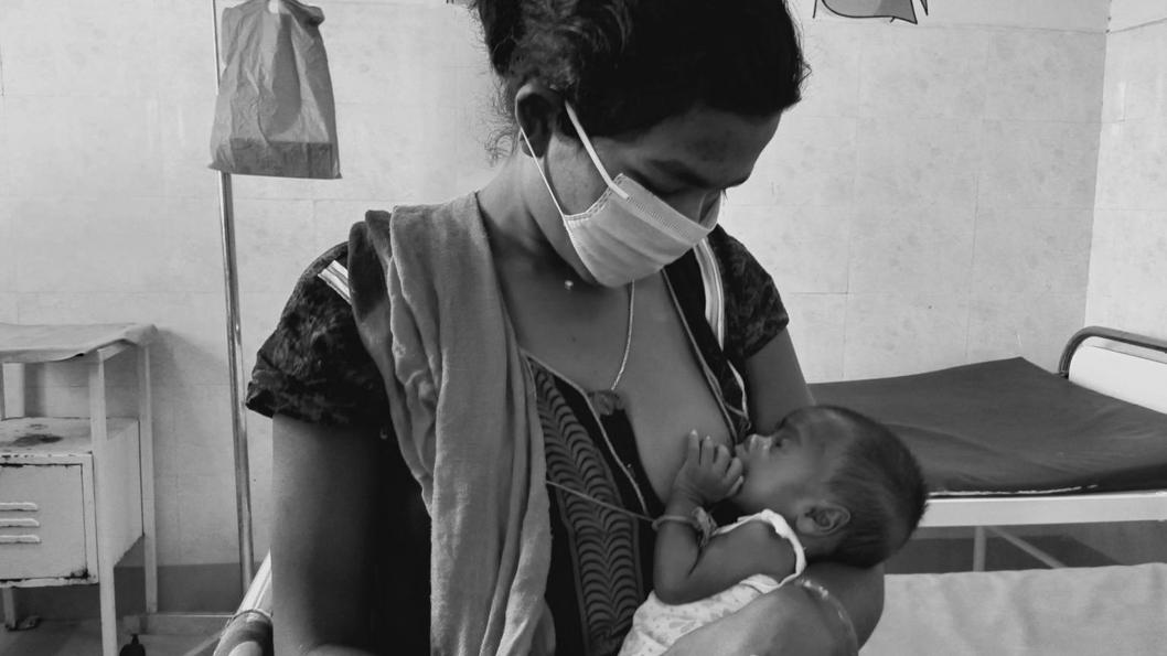 lactancia-barbijo-pandemia-covid-2