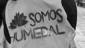 Ley de Humedales: historias de una Argentina desconocida