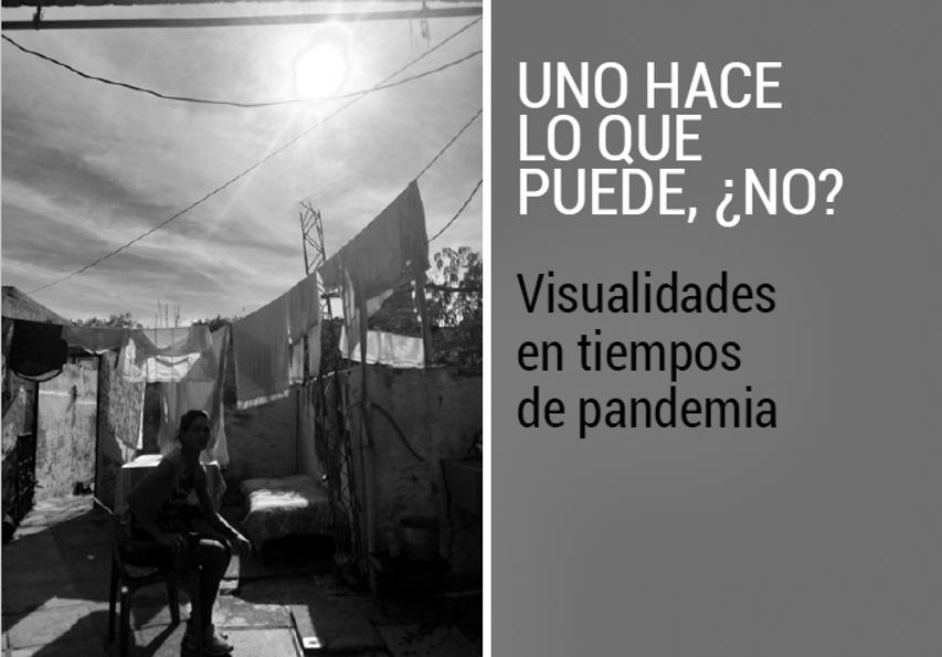 libro-Uno-hace-lo-que-puede-visualidades-tiempos-pandemia