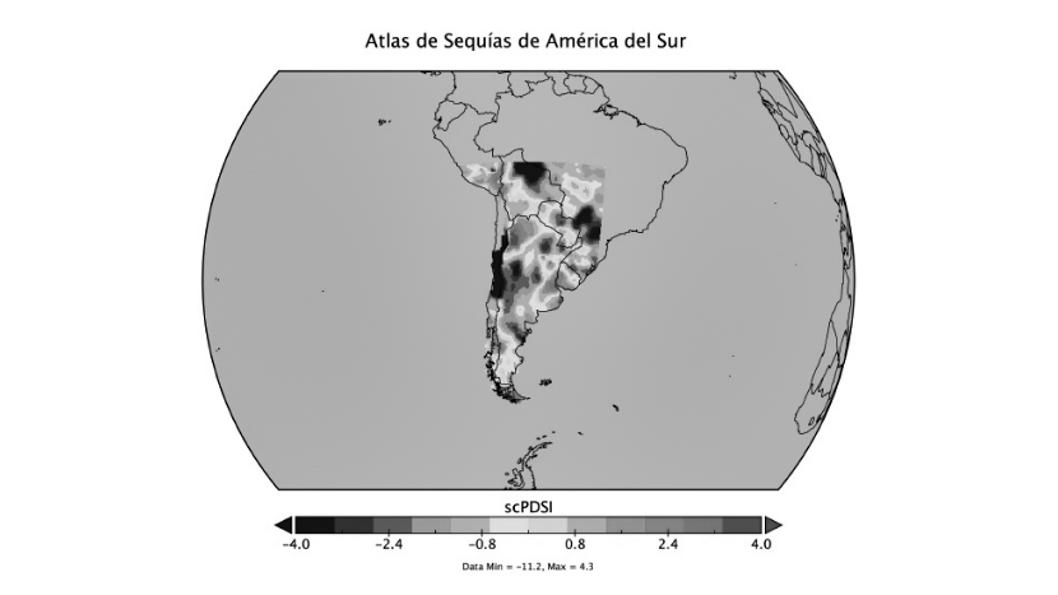 mapa-indice-humedad-suelo-ano-1968