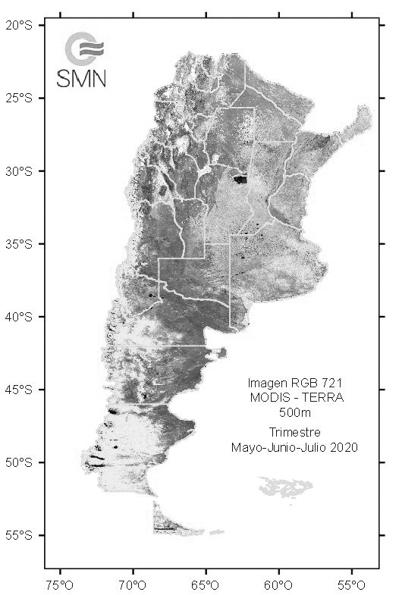 mapa-nieve-2022-Servicio-Meteorológico-Nacional