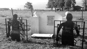 Fátima: se cumplieron 45 años de un fusilamiento colectivo consumado durante la última dictadura