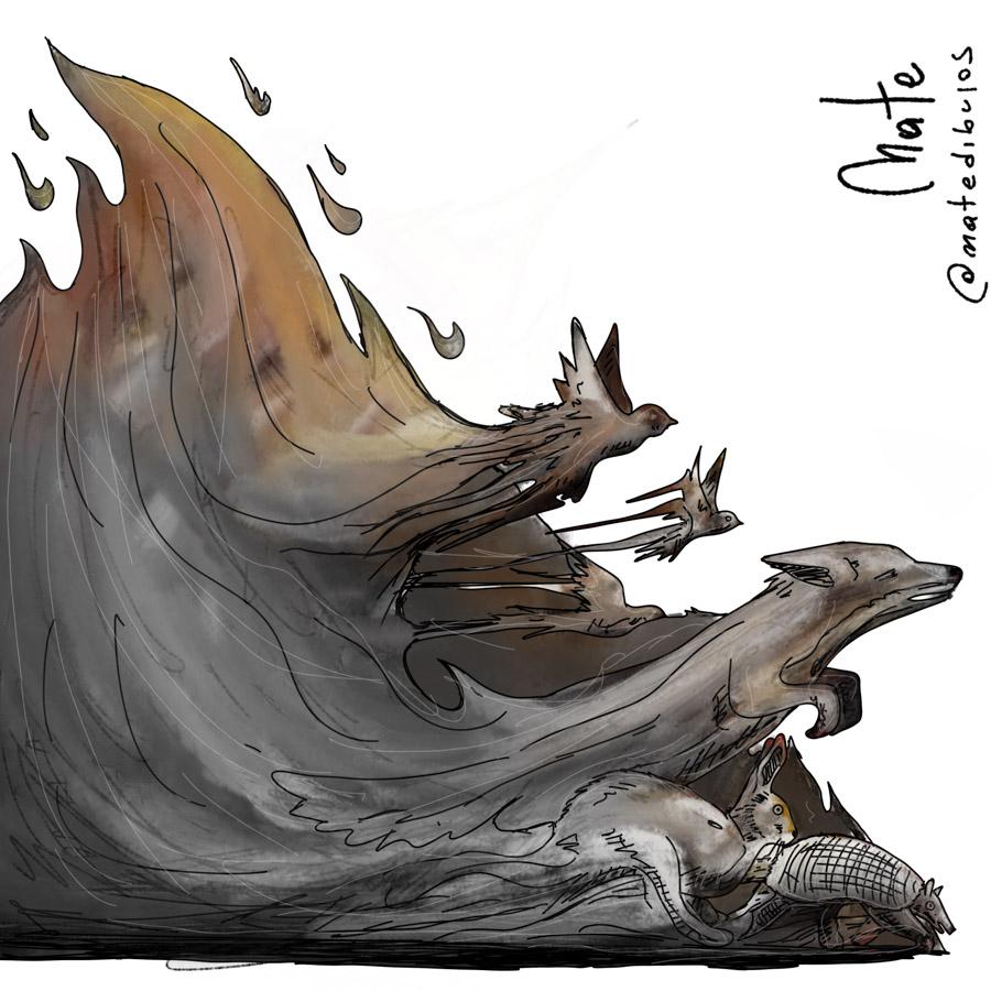mate-tinta-china-claroscuros-32-fuego