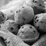 Un muffin de soja no combate la desnutrición