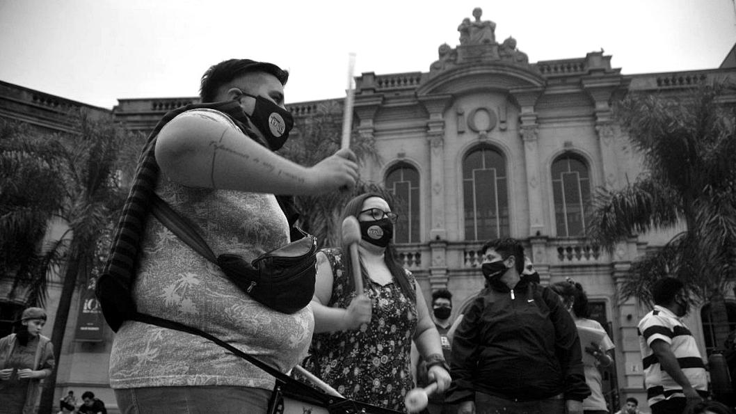 tehuel-trans-protesta-aparicion3