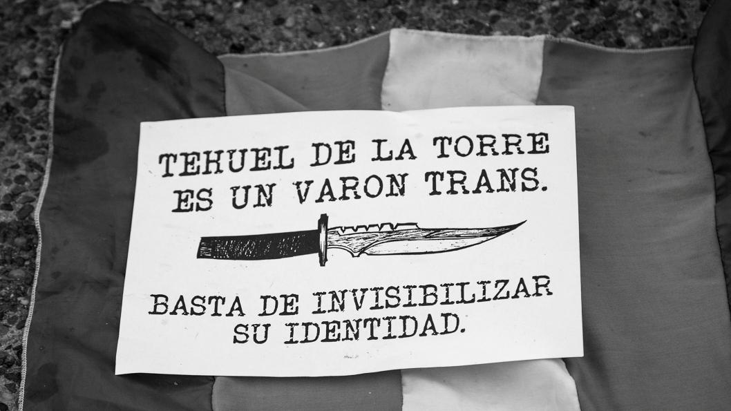 tehuel-trans-protesta-aparicion4
