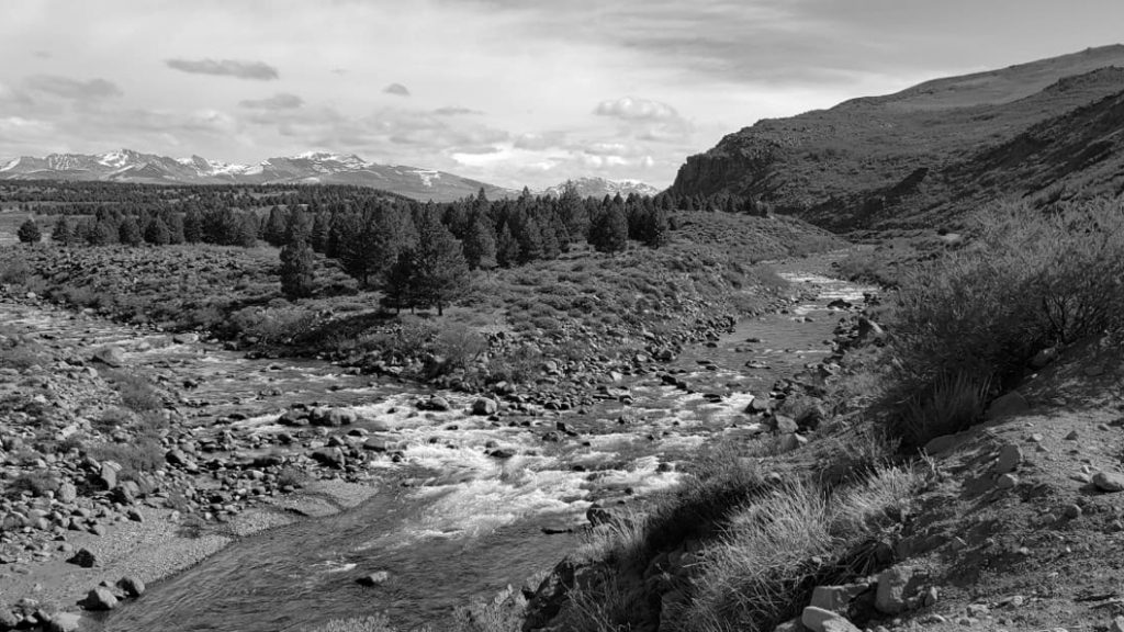 union-rios-Nahueve-Buraleo-neuquen-patagonia