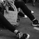 """Niñxs y jóvenes por el Buen Vivir: """"Bienestar más allá del desarrollo"""""""