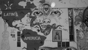 Latinoamérica después del 11-S