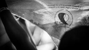 ¿Puede avanzar América Latina hacia la despenalización del aborto?