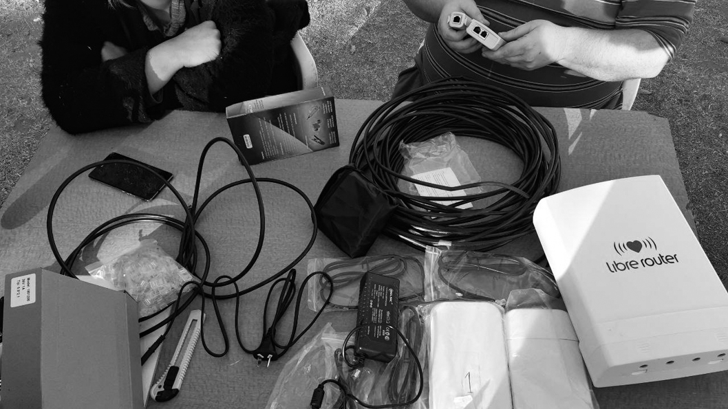 Asamblea-Campo-Ribera-red-libre-comunitaria-internet-9