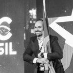 La integración de la extrema derecha en América Latina