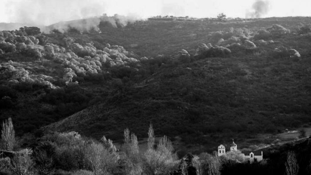 Brigada-Forestal-Chavascate-Alta-Gracia-2
