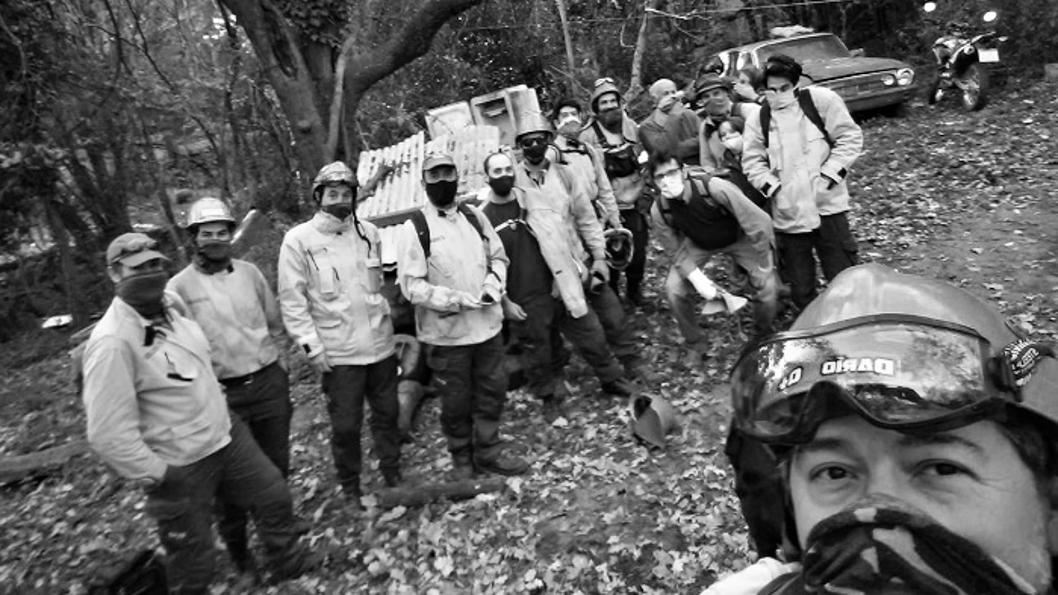 Brigada-Forestal-Chavascate-Alta-Gracia-3