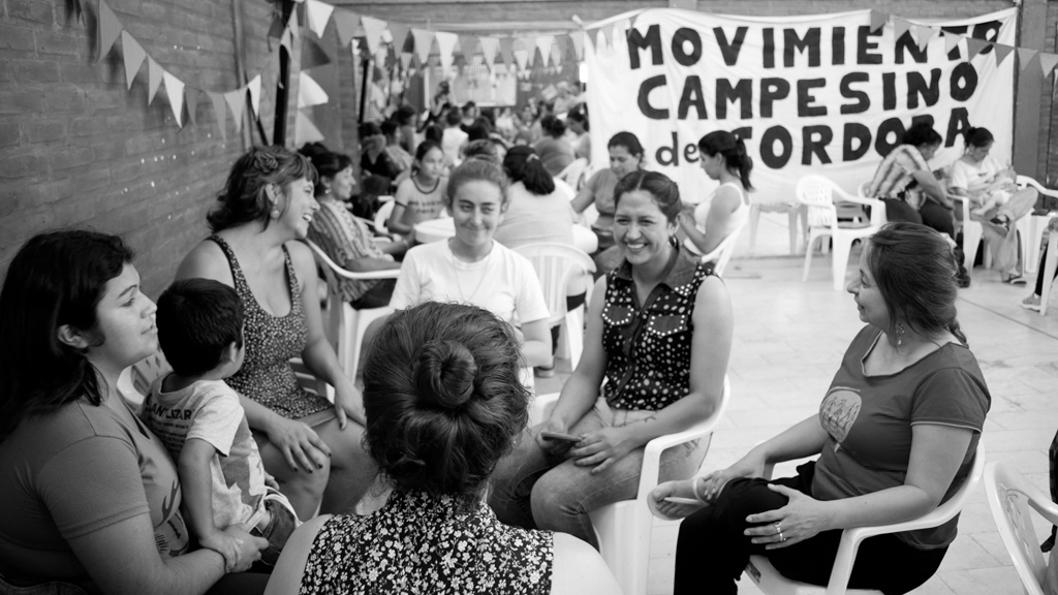 Cuerpos-Territorios-Feminismo-Movimiento-Campesino-Córdoba-Facultad-Filosofía-Humanidades-2