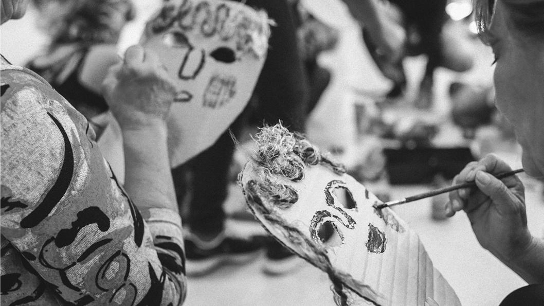 Cuerpos-Territorios-Feminismo-Movimiento-Campesino-Córdoba-Facultad-Filosofía-Humanidades-3
