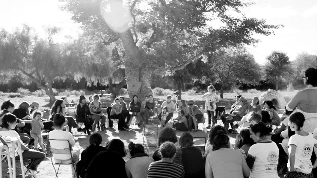 Cuerpos-Territorios-Feminismo-Movimiento-Campesino-Córdoba-Facultad-Filosofía-Humanidades