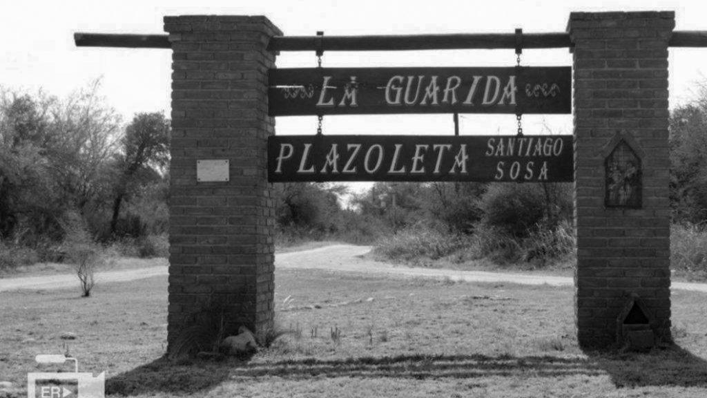 Delia-Gerónimo-Polijo-La-Paz-Córdoba-tres-años