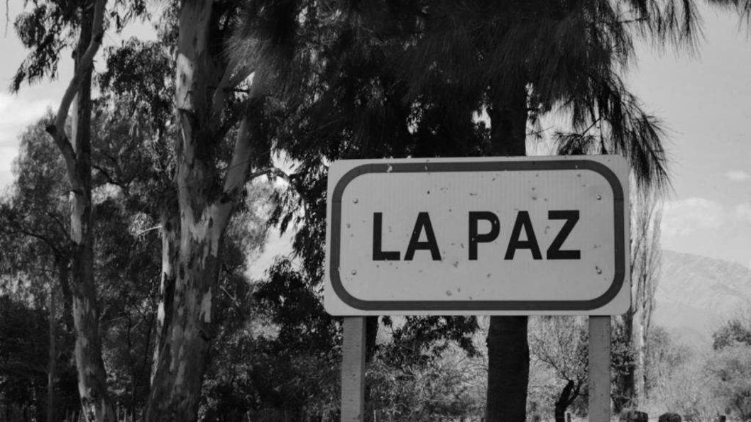 Delia-Gerónimo-Polijo-La-Paz-Córdoba-tres-años-2