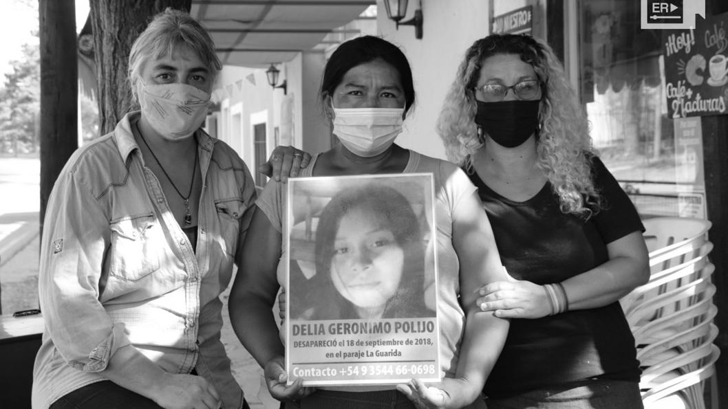 Delia-Gerónimo-Polijo-La-Paz-Córdoba-tres-años-5