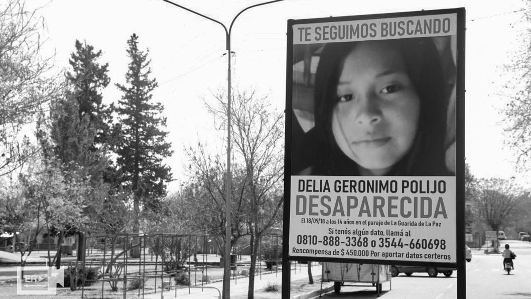 Delia-Gerónimo-Polijo-La-Paz-Córdoba-tres-años-6