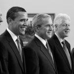 11-S: recordemos los fracasos de Estados Unidos