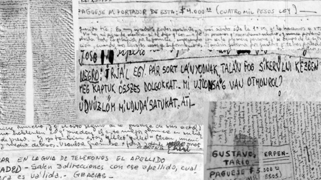 Fragmento-cartas-dictadura-civico-militar