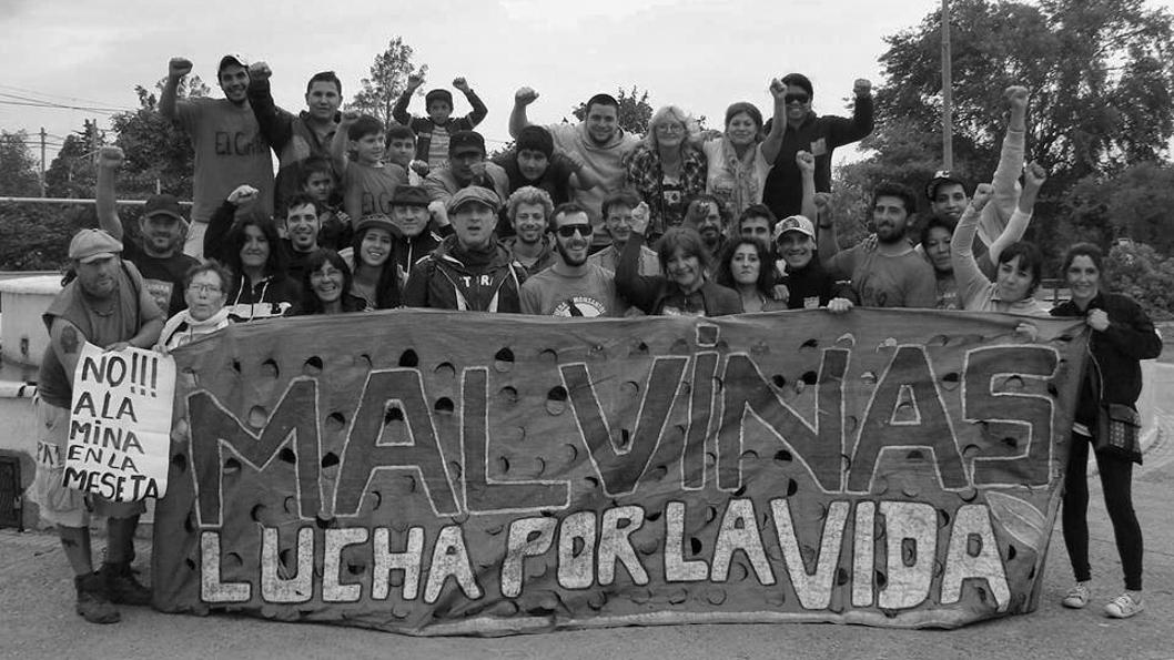 Malvinas-argentinas-córdoba-Monsanto