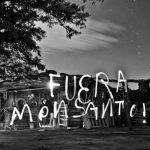 Primavera Sin Monsanto: se homenajeará a la lucha que logró echar a la multinacional