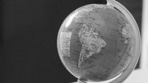 Tensión entre Chile y Argentina por la plataforma continental