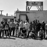 """Mesa Agroalimentaria Argentina: """"En Córdoba existe un campo que produce alimentos sanos y a precios justos y solidarios"""""""