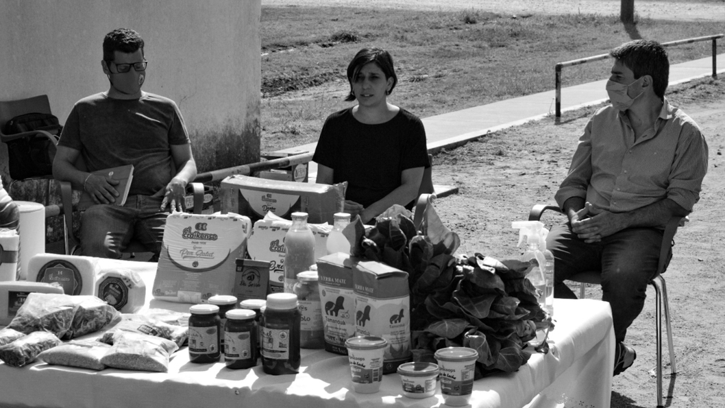 Mesa-Agroalimentaria-Argentina-Regional-Córdoba-3