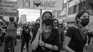 México: declaran inconstitucional castigar con prisión a mujeres que deciden abortar