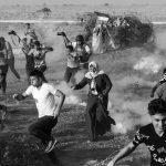 Perseguir, arrestar y torturar: la política israelí contra lxs niñxs palestinxs