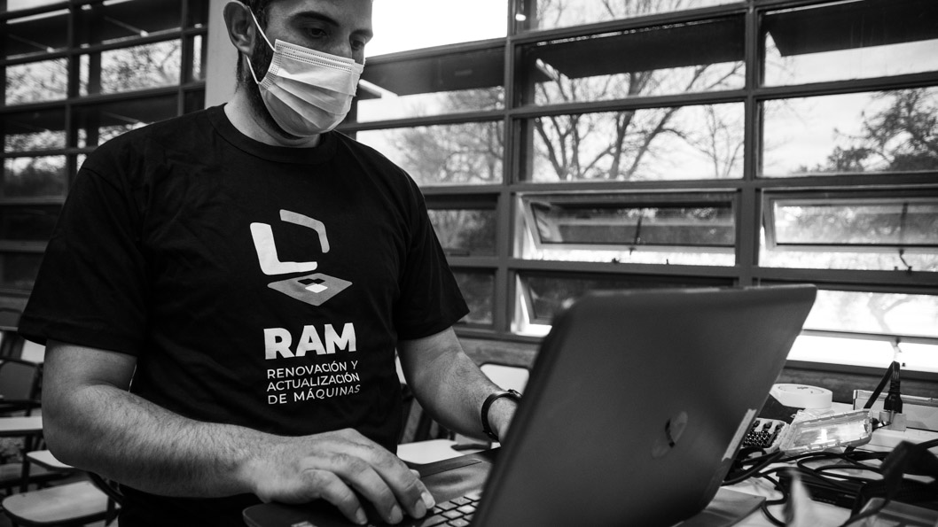 RAM-Computadoras-UNC-Adiuc (3)