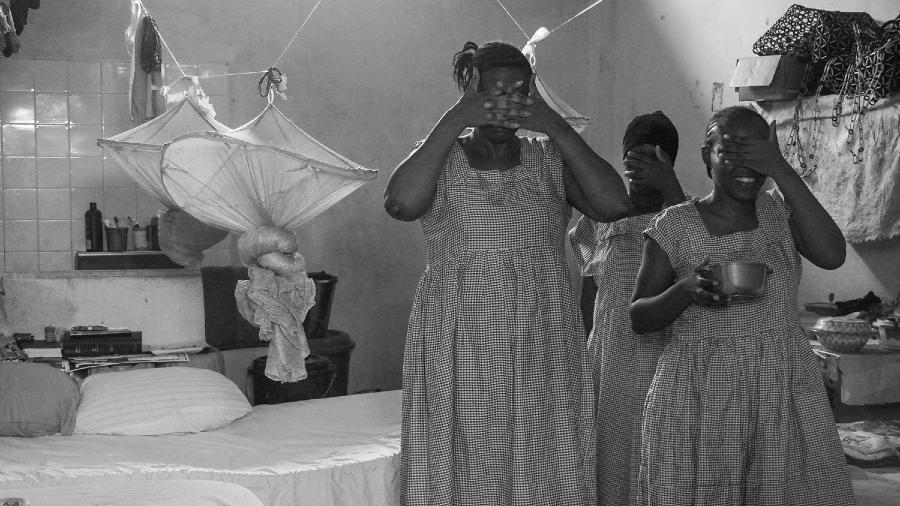 Sierra Leona carcel de mujeres la-tinta