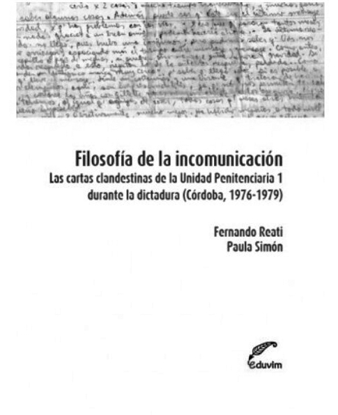 Tapa-libro-EDUVIM-cartas-clandestinas-dictadura-cordoba