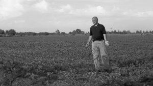"""""""El gran problema a escala planetaria es el cambio de uso del suelo"""""""