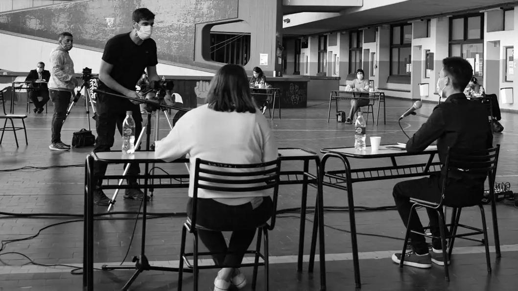 centro-estudiantes-colegio-manuel-belgrano-debate-PASO