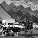 Circo en Escena, una ronda que vuelve a juntarnos