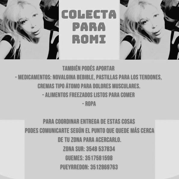 colecta-romi-rifa-solidaria-trans-2