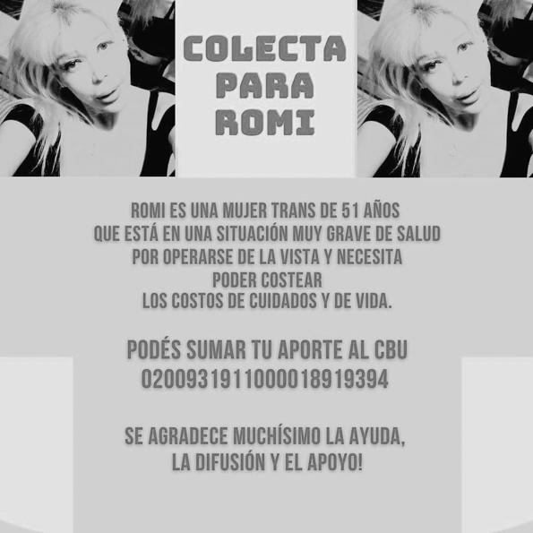 colecta-romi-rifa-solidaria-trans